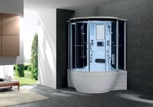 techno-conseil-bain-douche