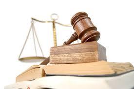 avocat-frédéric-mangel