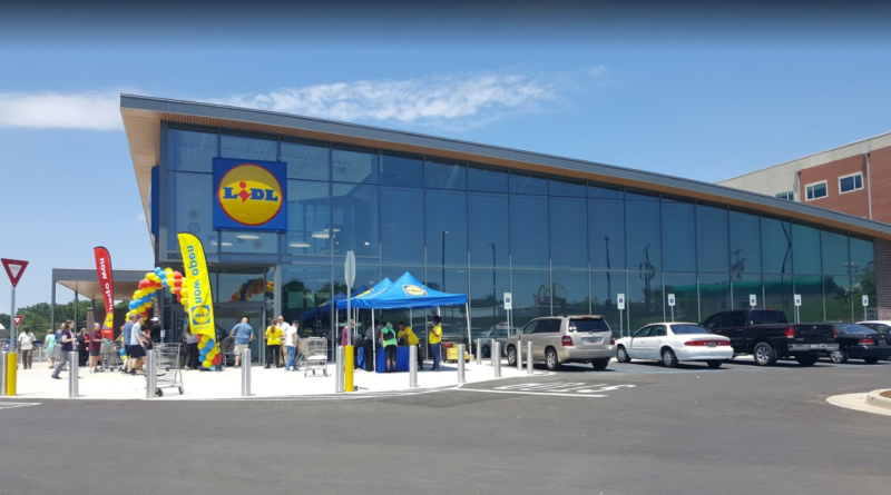 lidl-conditions-de-travail