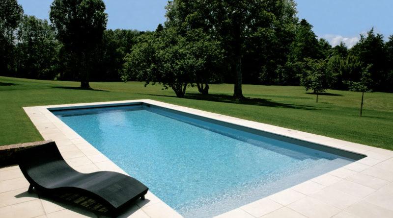 du sel pour prendre soin de votre piscine genie edition. Black Bedroom Furniture Sets. Home Design Ideas