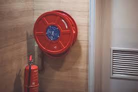 incendie-entreprise-lidl-conditions-de-travail