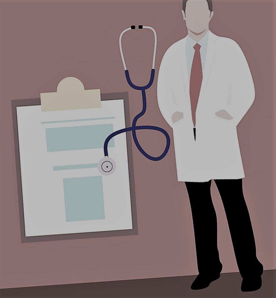 Samassur : santé connectée