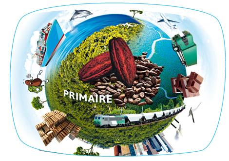 livret-écologie-primaire