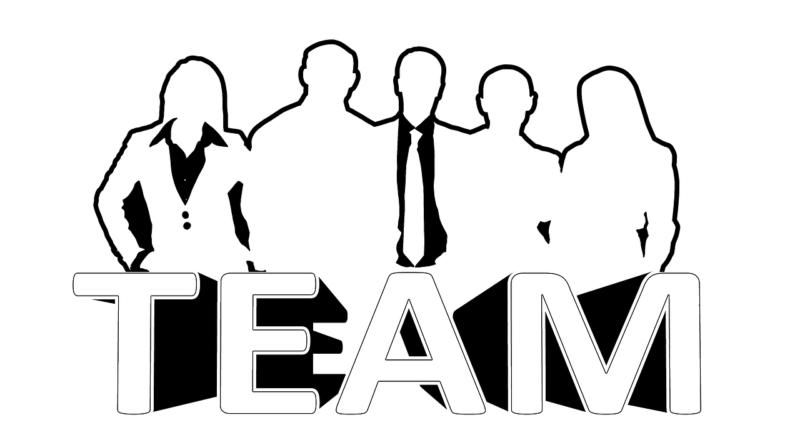 Management : L'exemple de Lidl et la prise en main d'une équipe