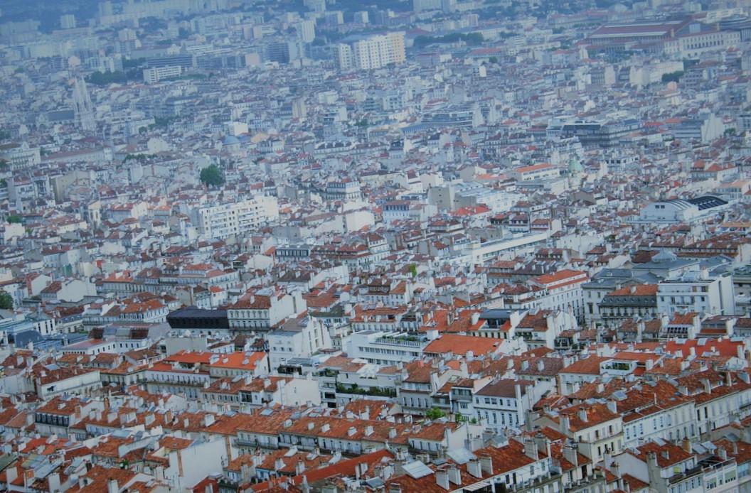 Eric Lasery : immobilier et quartiers en mutation
