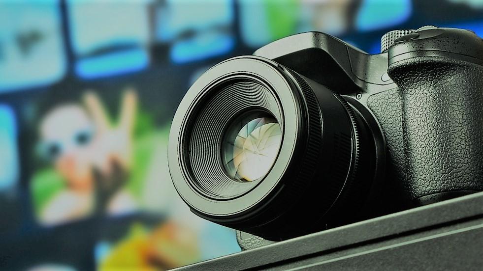 Choisir un appareil photo avec Lidl Avis