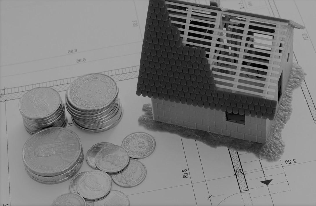 Rénostyl : rénovation et aides financières