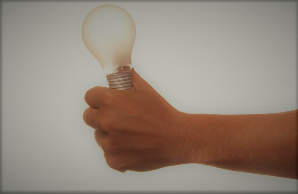 Rénostyl : économiser de l'énergie