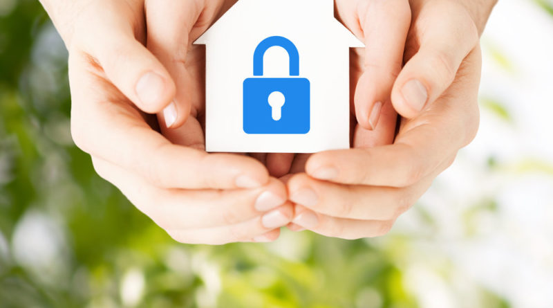 securite-maison