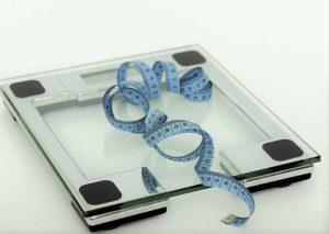 Les lentilles contribuent à la perte de poids