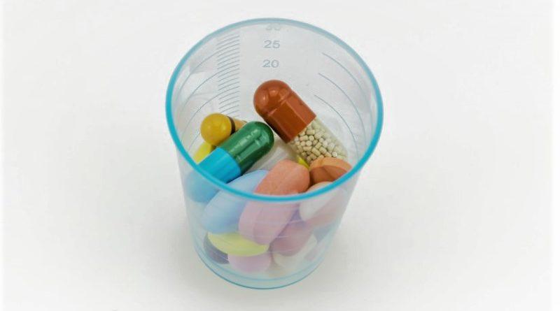 Les lentilles sont sources de nombreux nutriments, rappelle Jean-Michel Cohen