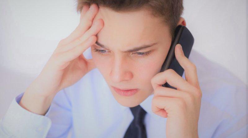 Certains appels sont plus difficiles que d'autres, rappelle Ranger Marketing