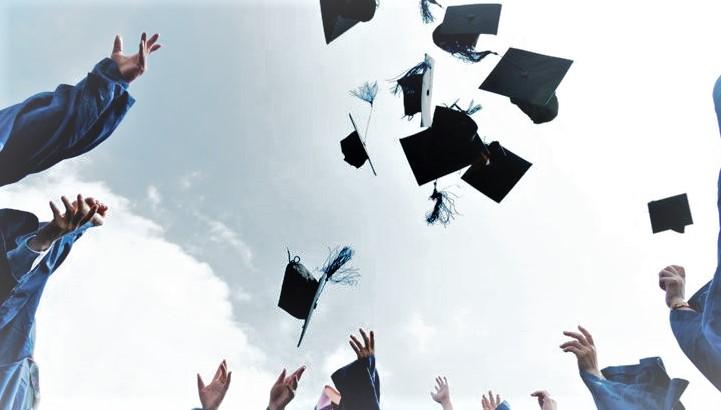 De nombreux diplomés souhaitent s'orienter dans la vente, précise Ranger France
