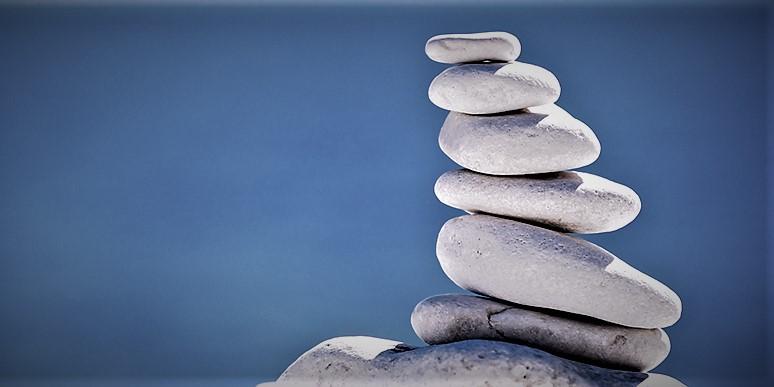 Un équilibre vie professionnelle et vie personnelle doit être trouvé