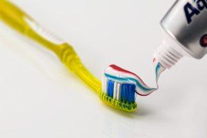 Soins dentaires, Montpellier dentiste