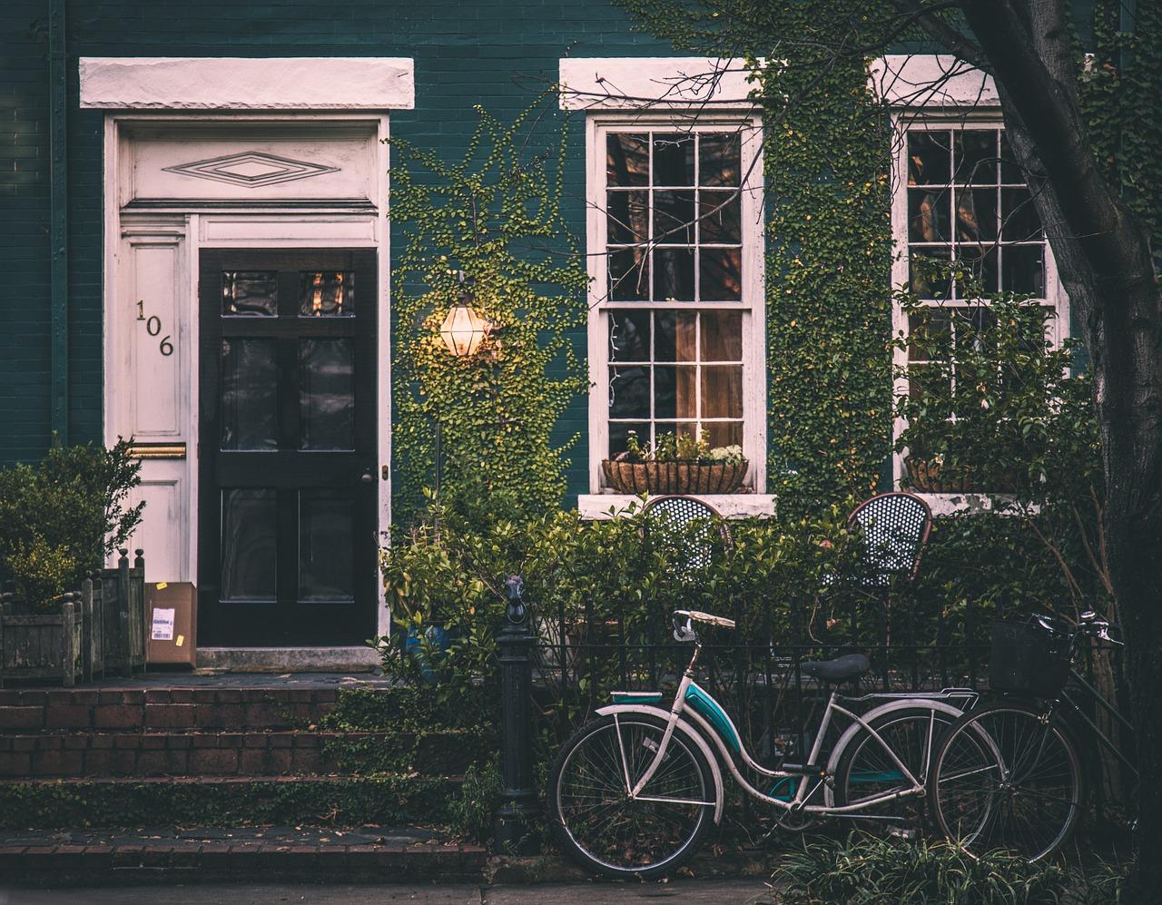 La vente à domicile