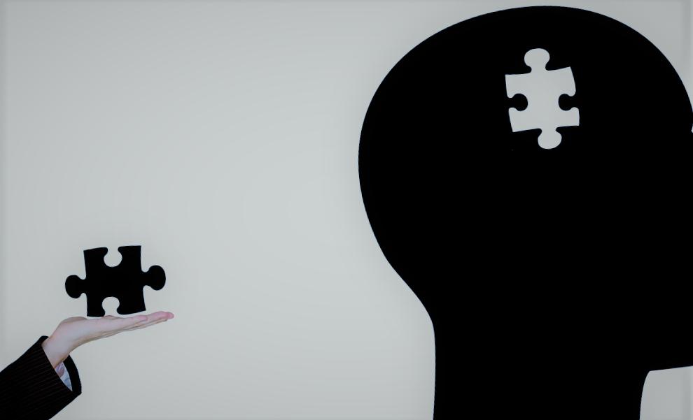 Emile Henneguelle parle de la psychiatrie