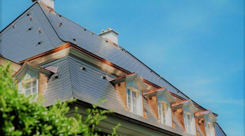 nettoyer sa toiture sans monter sur le toit genie edition. Black Bedroom Furniture Sets. Home Design Ideas