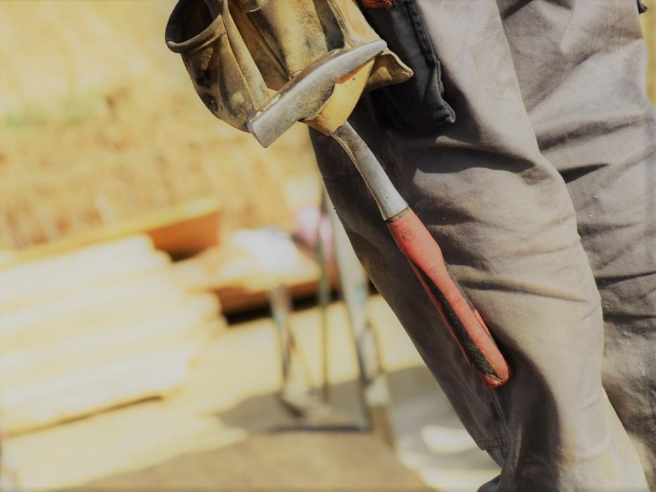 Les professionnels renovation maison avec Rénostyl