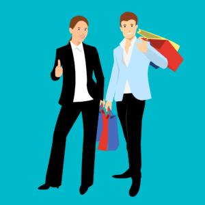 La vente directe, avantage pour le client