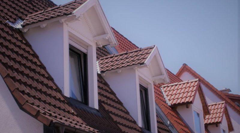 rénovation maison, thermie, Rénostyl