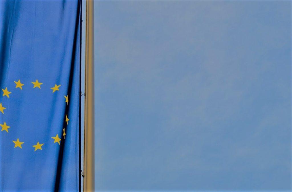 L'Union européenne face aux flux migratoires