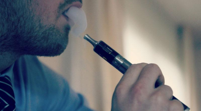 recommandations pour cigarette électronique