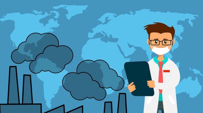Didier Raoult, l'importance d'étudier les maladies infectieuses