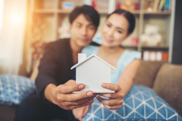 Se faire accompagner par un professionnel de l'immobilier