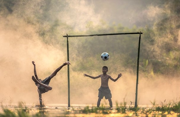 football mania es manival