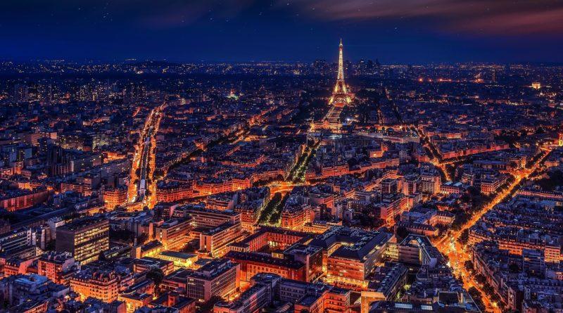 Propriétaire Paris Levallois, Gratade syndic