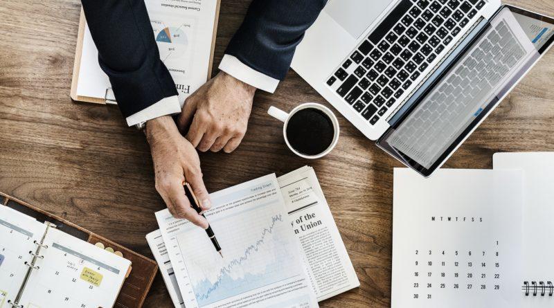 Ranger France : mesurer les objectifs Marketing définis
