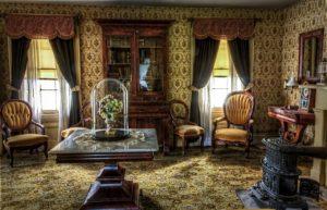 Levallois-Perret, histoire et immobilier