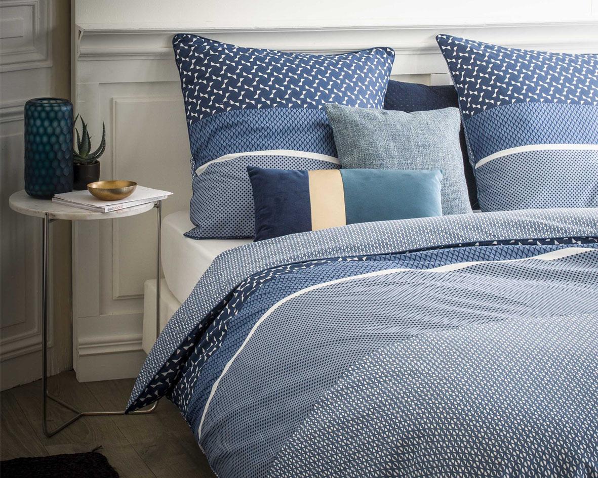 optez pour du linge de maison de qualit linge de bain de lit de table