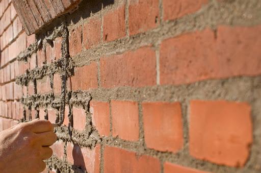 montreal briques et pierres