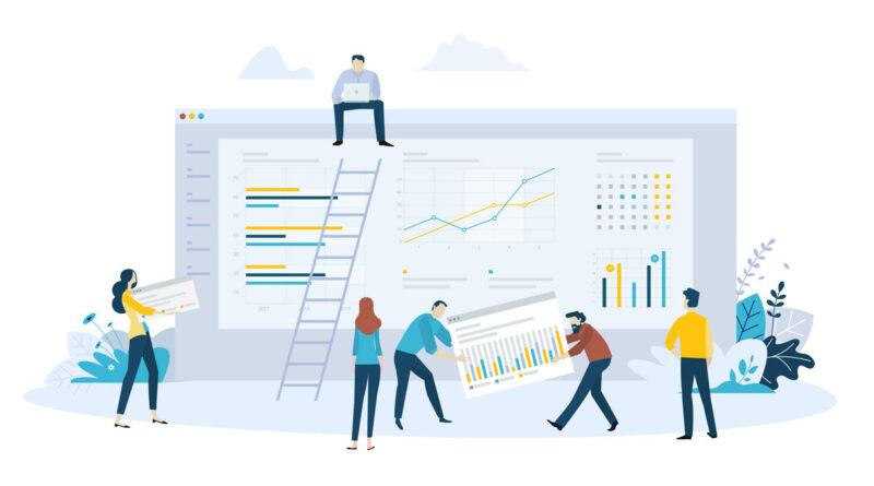 Qualité des produits : comment améliorer le système de traçabilité de votre entreprise ?