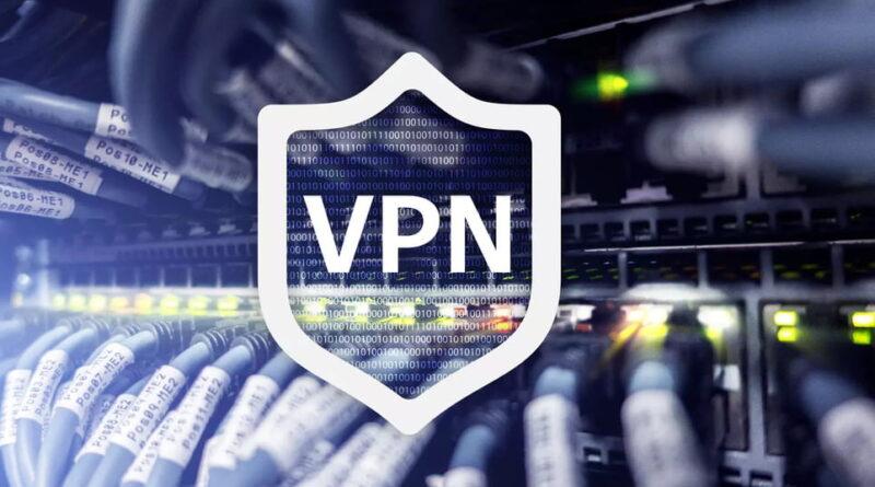 choisir son VPN