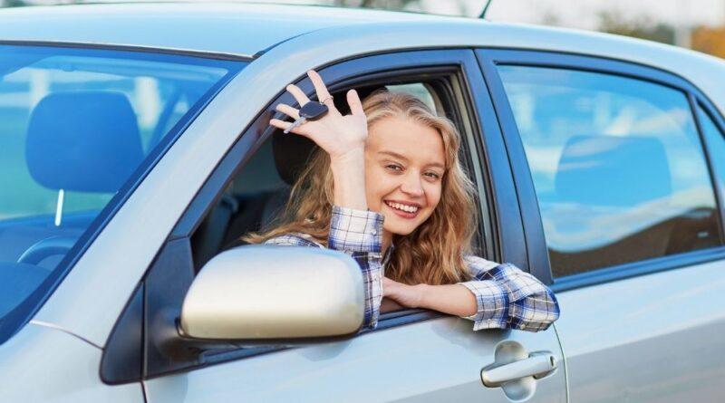 hypnose permis de conduire